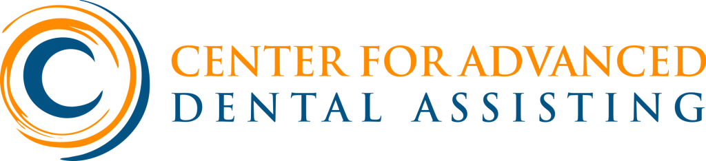 Center For Advanced Dental Assisting